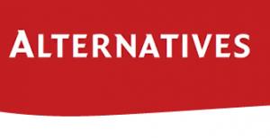 alternatives.org.uk