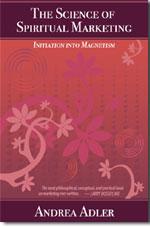 caap-book-cover