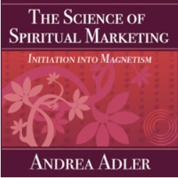 The Science of Spiritual Marketing